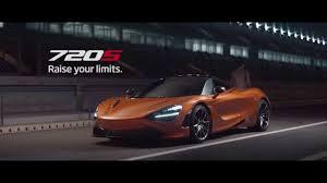 2018 mclaren top speed. modren mclaren new 2018 mclaren 720s  top speed and sound inside mclaren top