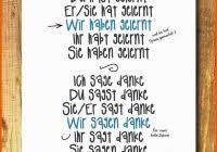 Sprüche Zum Abschied Rente Lustig Spruch 2019 04 15