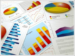 Analytical Marketing What Is Analytical Marketing