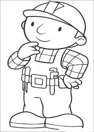 Small Picture bob the builder printables bob the builder coloring pages 1 next