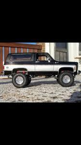 Blazer | Diecast Cars & Trucks | Pinterest | Blazers, Catalog and ...