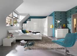 Schlafzimmer Jugendzimmer Haus Ideen