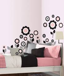 bedroom wall paint designs. Engaging Cool Wall Paint Designs : Interior Beautiful Best Coolest Ideas For Rooms Painting Interesting Bedroom