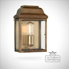 brown brass outdoor wall lights black simple decoration themes motive ideas antique adjule