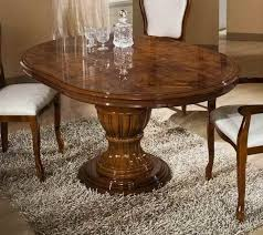 expanding dining table set. round extendable dining table folding small oak extending expanding set