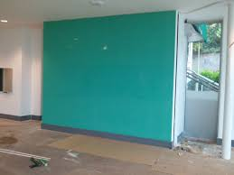 diy glass shower panels ideas