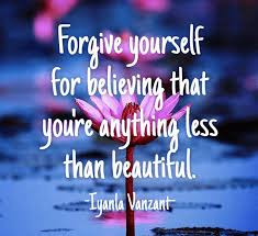 Looking So Beautiful Quotes Best of You Are So Beautiful Quotes For Her 24 Romantic Beauty Sayings