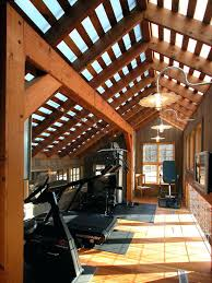 photos cool home. Cool Home Gym Its Time For Workout Awesome Ideas Your Set . Photos