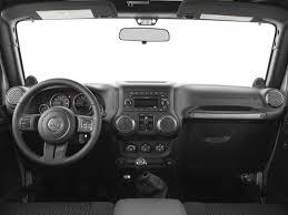 2018 jeep wrangler unlimited sport.  unlimited 2018 jeep wrangler jk unlimited inside jeep wrangler unlimited sport