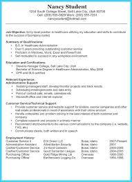 Optimal Resume Wyotech Fresh 18 Inspirational Optimal Resume Login