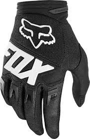 Fox Racing Youth Pants Size Chart 2019 Fox Racing Youth Dirtpaw Race Gloves