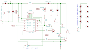 traffic light signal circuit diagram wirdig traffic light signal circuit diagram
