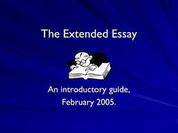 write an essay your familyassignment drives me crazywrite essay  write my college essay for me