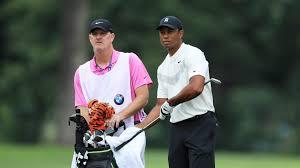 <b>Tiger</b> Tracker: Follow <b>Tiger</b> Woods shot-by-shot in <b>Round</b> 2 of BMW ...