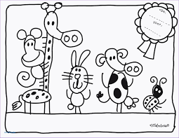 25 Ontwerp Een Dikke Kus Kleurplaat Mandala Kleurplaat Voor Kinderen