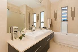 crema marfil marble 1 tiles and vanity top 1