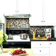literarywondrous splatter shield kitchen wall protector stove