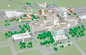 Providence Hospital Spokane