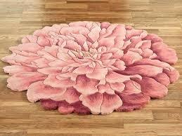 peach bath rugs peach colored bath rugs large size of bathroom rugs pink bathroom rugs add peach bath rugs