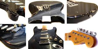 hss strat wiring diagram images hss coil tap wiring diagram wiring seymour duncan ssl 5 hss jimmy page