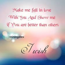 Love Quotes For Her Mesmerizing Cute Short Love Quotes For Her And Him