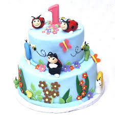 Birthday Cake Ideas For One Year Old Boy S Cool 8 Best Cakes Ideas