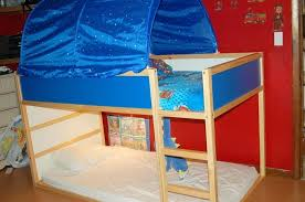 sofa bunk bed ikea.  Ikea Sofa Bunk Bed Ikea Bedroom Large Size Beds Is Modern And Great  Ideas Image For Sofa Bunk Bed Ikea