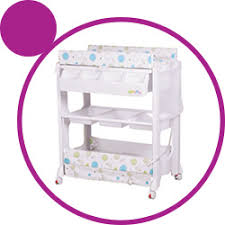Change table baby Valco Change Tables Changepads Baby Bunting Baby Changetables Online Baby Change Centres Baby Bunting