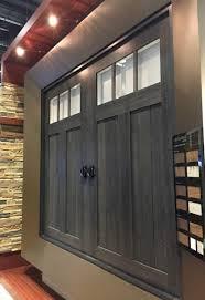clopay faux wood garage doors. Clopay Garage Doors On Twitter: \ Faux Wood