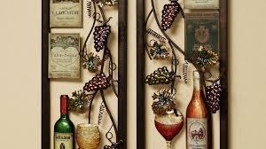 kitchen decorating ideas wine theme. Design Wonderful Vineyard Kitchen Decor Themed Wine Bottle Art Wall Size 1920 Decorating Ideas Theme