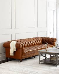 chesterfield sofa. Simple Sofa Davidson 119 And Chesterfield Sofa O