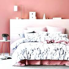 Pink And Grey Bedroom Coral And Grey Bedroom Fascinating Ideas About Pink  Grey Bedrooms On Blush . Pink And Grey Bedroom ...