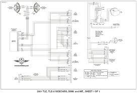 harley davidson dyna wiring diagram images harley davidson dyna dyna glide 10 wiring diagrams 2001 fxdwg 8 wiring diagrams 2003 dyna