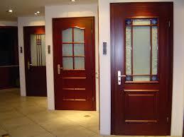 solid wood doors with glass full size of exterior doors latest design wooden door for interior solid wood doors with glass