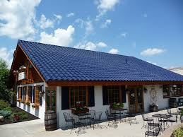 clay roof tiles solar shingles new solar shingles tile panels solar roof tiles manufacturers solar roofing