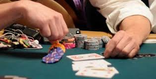 It's still one of the most popular games on the east coast of the united states. 7 Card Stud Poker Rules How To Play Seven Card Stud
