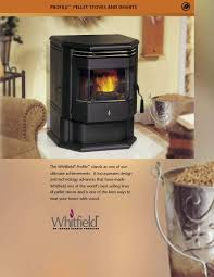 lennox pellet stove. here you will find the dimensions for your whitfield profile 30 freestanding pellet stove and fireplace insert 20. lennox