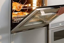 double ovens built in double ovens