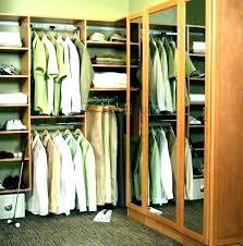 closet shelves ideas small bedroom storage shelf design diy organization sm