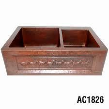 sink grids for farmhouse sinks best of best copper farmhouse kitchen sinks
