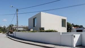great architecture houses. Unique Architecture With Great Architecture Houses E