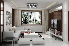 Best Home Interior Designs Decoration