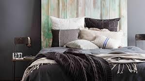 door design bedhead