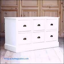 Drawer Contemporary 2 Drawer Wooden File Cabinet New 99 Best Unfinished  Wood Unfinished Cabinet Drawers W4