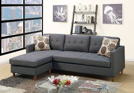 sectional sofa with chaise. Amazing Reversible Sectional Sofa Chaise 14 10amtional1000 Stunning Reversibletional Picture Concept Sofas With Storage R