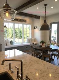 french country kitchen table lighting. touring a french farmhouse. farmhouse round dining tableround country kitchen table lighting pinterest