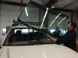 carsten auto glass 11 photos auto glass services 530 n kansas expressway springfield mo phone number yelp