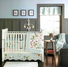 baby boy crib set bedding custom boys cute cribs nursery sets camo .