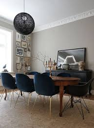 awesome modern dining room chairs intended for contemporary 14 hative beautiful