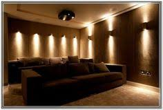 home theatre lighting design. Home Theater Lighting Sconces Design Ideas Wall Best  Gallery Home Theatre Lighting Design I